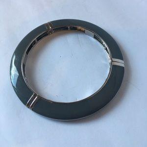 Rare Designer Kiam family bracelet EUC
